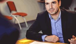 6 uspješnih direktora otkriva kako ih uvjeriti da zaslužujete veću plaću