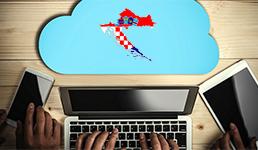 Hrvatska ulazi u novo digitalno doba: Zbogom redovima na šalterima, biljezima i hrpi papira!