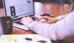 Ignoriranje poslovnih mailova - kome zapravo štetite?