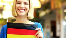Njemačka nezaposlenost rekordno niska: Samo 2,18 milijuna ljudi je bez posla