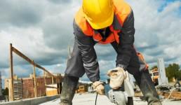 Raste broj stranih radnika: Čak 500 Nepalaca radi na hrvatskim gradilištima
