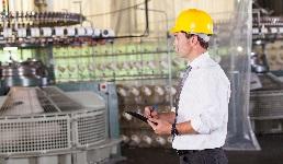 U Njemačkoj se traže dostavljači/ce, u Austriji inženjeri/ke, a u Sloveniji industrijski programeri/ke – zaposlite se u inozemstvu