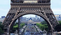 Francuzi štrajkaju - ne žele raditi duže od 62 godine