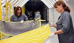 10 najboljih poduzetnika Splita i okolice: zapošljavaju 7000 radnika, a lani su ostvarili gotovo 40 milijardi kuna prihoda