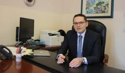 Hladni tuš za sve: Strane investicije neće izvući Hrvatsku!