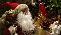 Grad koji daje božićnice za umirovljenike, a vatrogascima novi prostor