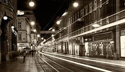 Korupcija je u očekivanjima poslodavaca za 2020. nadišla visoka neporezna davanja, pogotovo u Zagrebu