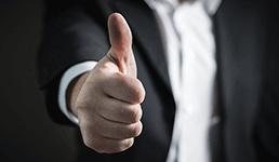 Riječka kompanija svim zaposlenima isplaćuje maksimalnih neoporezivih 7.500 kuna nagrade