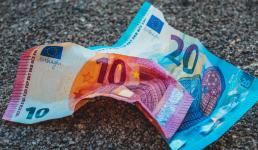 Ovo su glavni razlozi zašto se strani investitori povlače iz Hrvatske