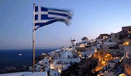 Grčka protiv odljeva mozgova: 3.000 eura plaće povratnicima