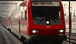 Njemačke željeznice će uskoro trebati 100.000 novih radnika, ovo su im plaće