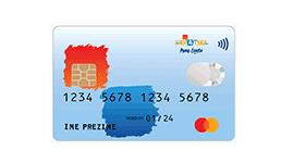Do 2.500 kuna za radnike: Uvedena 'Cro kartica' za ugostiteljstvo i turizam