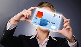 Cro kartica zanima polovicu poslodavaca