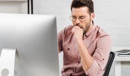 9 od 10 IT radnika posao mijenjaju zbog novca