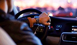 Plaćaju 1400 eura vozače da love druge vozače u prekršajima