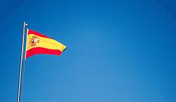 Španjolska će snižavati plaće 'lijenim' državnim službenicima