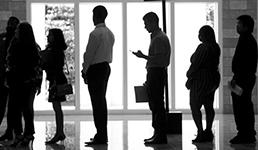 Gotovo 14 tisuća manje zaposlenih Hrvata nego prije dva mjeseca