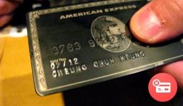Važna obavijest za sve vlasnike American Express kartica
