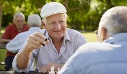 Umirovljenici godinu zaključili sa 98 kuna većim mirovinama!