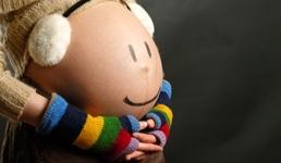 U travnju 2020. rastu rodiljne naknade