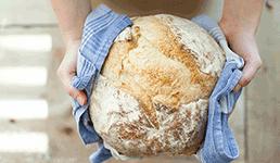 Dar građanima: Pekar snizio cijene svih vrsta kruha na dvije kune