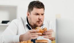 Državni službenici ne žele da im hranu i piće pregledavaju kod ulaska na posao