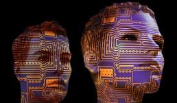 Riječko Sveučilište osniva Centar za umjetnu inteligenciju