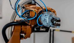 Manji porez na dobit za tvrtke koje ulože u robotizaciju poslovanja