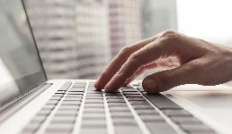 Novi poslovi u IT- u za čak 325.000 kuna godišnje