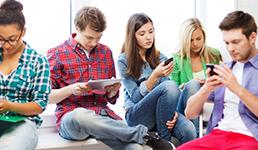 Stigao bonton za komunikaciju na društvenim mrežama!