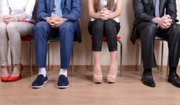 Broj nezaposlenih pao na 103 tisuće osoba