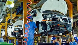 Njemačka se prebacuje na električna vozila - ugroženo 410.000 radnih mjesta