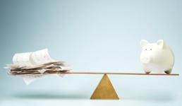 Pet situacija u kojima je potrošnja više isplativa od štednje
