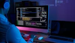 Traže se prodajni konzultanti za IP rješenja (m/ž), tehnički direktor (m/ž), UI / UX dizajner (m/ž) i programeri (m/ž) – aplicirajte
