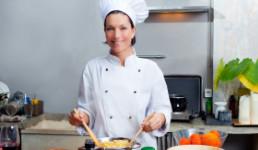 KFC, Kamp Šimuni, Apetit City Restaurant & Bar traže nove radne snage!