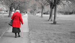 Siromaštvo među njemačkim umirovljenicima će rasti, a donosimo razloge zašto