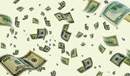 Broj milijardera u zadnjih 10 godina udvostručen. Što bi bilo da plaćaju samo pola posto veći porez?