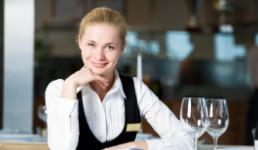 Zaposlite se kao kuhinjsko osoblje, postanite specijalisti marketinga (m/ž) ili se okušajte kao Branch Manager (m/ž)