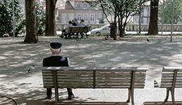 Manje mirovine dijelu osoba koje su radile u republikama SFRJ