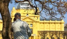 Hrvatska ima 1,25 radnika na jednog umirovljenika