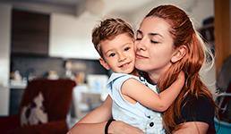 Skratio radno vrijeme kako bi žene bile više s obitelji