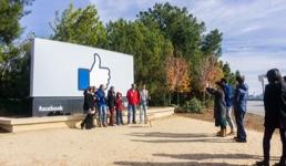 Facebook otvara 1000 novih radnih mjesta u Europi
