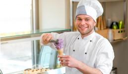 Zanima vas rad u turizmu i ugostiteljstvu? Na Hvaru plaća oko 17.000 kuna