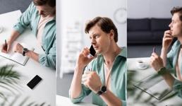 Donosimo pet savjeta kako da Vaš tjedan bude što produktivniji