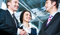 Nove radne snage traže Falkensteiner, Bluesun, Metro i drugi
