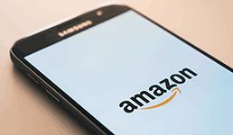 Posao je najteže dobiti u Amazonu, ovo su pitanja kakva postavljaju na razgovoru