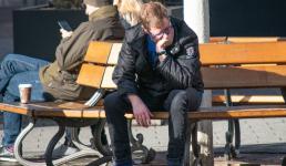 Ovaj kraj je hrvatska 'crna rupa': zaposlenost pala čak za deset posto