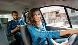 'Liberalizacija usluga donijela je duplo više zaposlenih taksista'