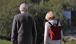 Znate li kako prijeći iz prijevremene u starosnu mirovinu?