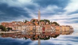Jedna istarska općina ima prosječnu plaću daleko iznad hrvatskog prosjeka